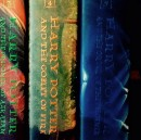 Harry Potter and the Story that Changed the World