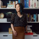 Women In UX: Meet Ash Huang, XD Designer at Adobe by Day and Renaissance Woman by Night