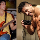 How Christian Guzman Collected $26,858 in Donations with Pay-What-You-Want Pricing