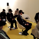 Most Of Us Don't Understand Virtual Reality