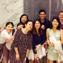 10 Things I Learnt from General Assembly's User Experience Design Immersive Course