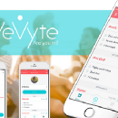 WeVyte Wants To Save You From Group Texting Madness