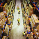 The Real Last Mile in Logistics and the Opportunities it Presents