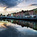 24 hours in Dublin? How to make the most of it