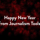 16 Journalism Tools & Resources to Explore in 2016.
