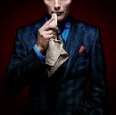 Eat The Rude: In The Mind of Hannibal Lecter