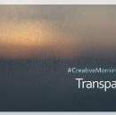 Transparency: A guide to Openness for introverts (& friends)
