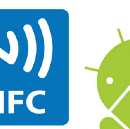 Writing to a NFC Tag on Android