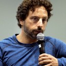 Google cofounder Sergey Brin talks about AI and automation