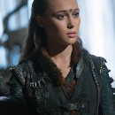The Life and Death of Lexa