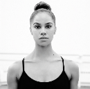 The Formula That Leads to Wild Success- Part 5: Misty Copeland