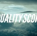 Email Quality Score explained