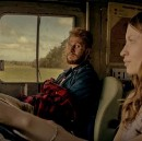 """""""A Prayer for Mad Sweeney"""" Shows 'American Gods' Is Great TV"""