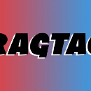Introducing Ragtag Web Squads