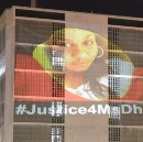 The indignities that killed Ms Dhu, are the same indignities hurting her family