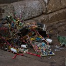 Without Value Innovation, We Are Making Digital Garbage!