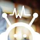 Publish React Native Applications Over The Air with Electrode RN OTA, an Open Source Release from…