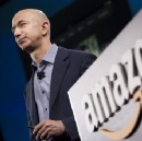 3 Things You Can Learn From Jeff Bezos About Making Smart Decisions