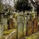 ReTarget: Rediscovering past applicants from the ATS/CRM/HRIS 'graveyard'