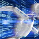 A Refresher on Robotic Process Automation