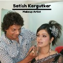 Best Professional Makeup Artists in Mumbai that offer Courses