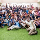 Andela and Google's Android Learning Community (ALC): The Case for Investing in Communities of…