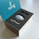 Wing is Gearing Up for Launch