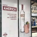 This Smirnoff Ad Is So Good, It Gave Me An Identity Crisis