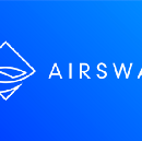 Introducing AIRSWAP: A Decentralized Exchange for Ethereum Tokens