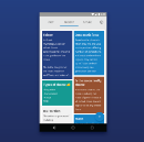 Mutate More: Digging Deeper Into UI That Evolves With the User