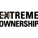 """10 lessons in Product Management I learnt from """"Extreme Ownership"""""""