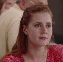 The Greatness of Amy Adams