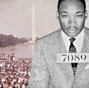3 Things MLK taught a White Guy in His 20's