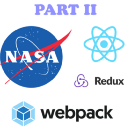 Learn how to build an Astronomy Picture of the Day App with the NASA API and React + Redux (Part II…