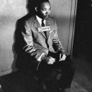 The MLK Speech That's Hard to Find