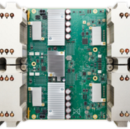 Cloud TPU Beta released, Google makes it available to outside developers…