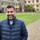 How Chetan Bhagat Exposed My Snobbishness As A Reader