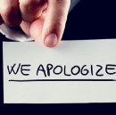 An Open Letter to SCA on How to Apologize