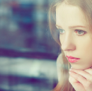 7 Toxic Thoughts That Are Sabotaging Your Success