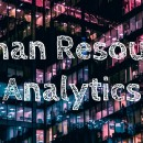 Human Resources Analytics: Predict Employee Attrition