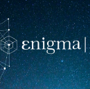 Enigma Announces Catalyst 0.4 — Our Biggest Release Yet