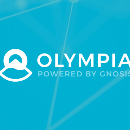 Announcing Gnosis Olympia