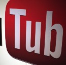 A Decade Later, YouTube Remains a Mystery, Especially to Itself