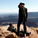 Game Review: Westworld