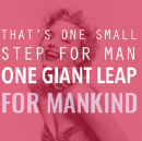 25 Marilyn Monroe Quotes To Get You Through The Day