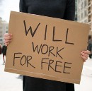 How Working For Free Substantially Increased Our Profits