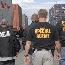 Want to be a Federal Agent? This is how you get the job!