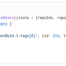 A small trick to write clean reducers
