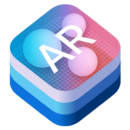How I'm Learning ARKit