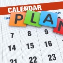 Increasing Productivity By Habit: A Brief On Planning Our Days